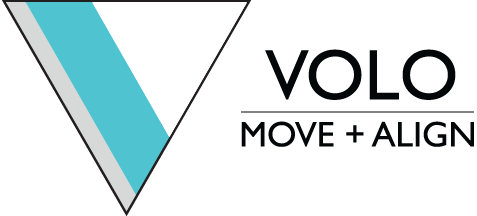 Volo Move and Align – Dr. Matt DeVille, Redondo Beach, CA